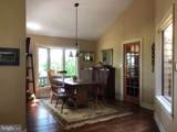 415 Shore Line Lane - Photo 11