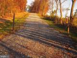 3411 Flint Hill Road - Photo 2