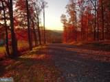 3411 Flint Hill Road - Photo 4