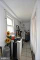 104 Talbot Street - Photo 10