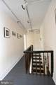 104 Talbot Street - Photo 12