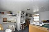 104 Talbot Street - Photo 16
