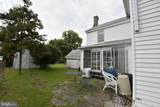 104 Talbot Street - Photo 18