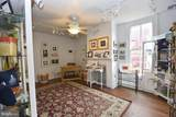104 Talbot Street - Photo 2