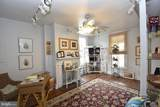 104 Talbot Street - Photo 4