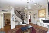 104 Talbot Street - Photo 7