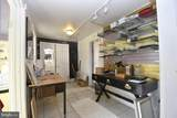 104 Talbot Street - Photo 9