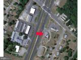 4009 Dupont Highway - Photo 2