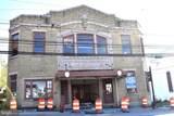 4 Main Street - Photo 102