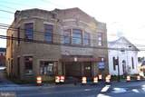 4 Main Street - Photo 3