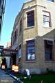 4 Main Street - Photo 5