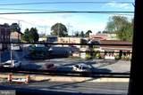 4 Main Street - Photo 63