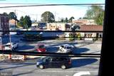 4 Main Street - Photo 64