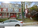 420 21ST Street - Photo 1