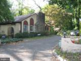 1716 Chestnut Avenue - Photo 1