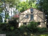 1716 Chestnut Avenue - Photo 10