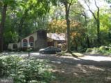 1716 Chestnut Avenue - Photo 4