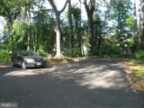 1716 Chestnut Avenue - Photo 5