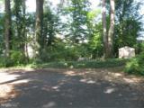 1716 Chestnut Avenue - Photo 6