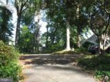 1716 Chestnut Avenue - Photo 7