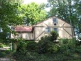 1716 Chestnut Avenue - Photo 9