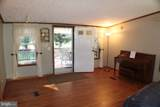 153 Trout Lane - Photo 9