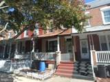 827 17TH Street - Photo 2