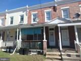 929 17TH Street - Photo 2