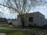 12 Fort Dix Road - Photo 6