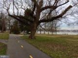 6410 Boulevard View - Photo 29