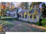 170 Mink Hollow Road - Photo 2