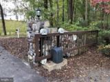 15598 Dickinsons Corner Drive - Photo 31