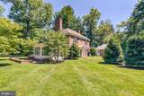 918 Greenspring Valley Road - Photo 41