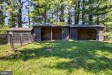 918 Greenspring Valley Road - Photo 48