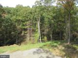 247 SPRING HOLLOW Road - Photo 1