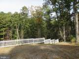 247 SPRING HOLLOW Road - Photo 4