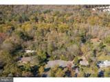 3705 Windy Bush Road - Photo 4