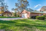 12492 Howard Lodge Drive - Photo 47