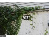 2037 Harts Lane - Photo 2