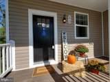 173 White Oak Road - Photo 75