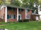 5203 Ellington Court - Photo 1