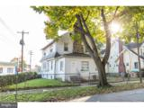 239 Lewis Avenue - Photo 1