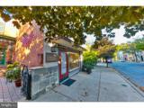 104 106 4TH Street - Photo 1