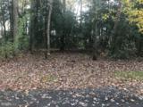 Lot 7 Wild Oak Drive - Photo 3