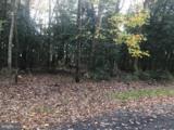 Lot 7 Wild Oak Drive - Photo 4
