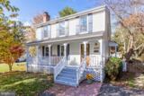 406 Blue Ridge Avenue - Photo 1