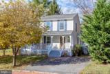 406 Blue Ridge Avenue - Photo 2