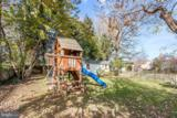 406 Blue Ridge Avenue - Photo 55