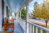 406 Blue Ridge Avenue - Photo 6