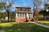 3106 Louise Avenue - Photo 1